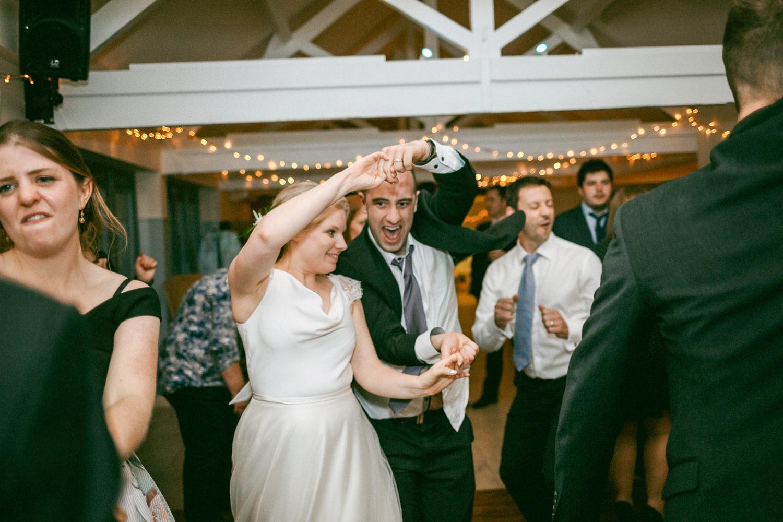 R&R-Winkworth Farm | Wedding Photography-710.JPG