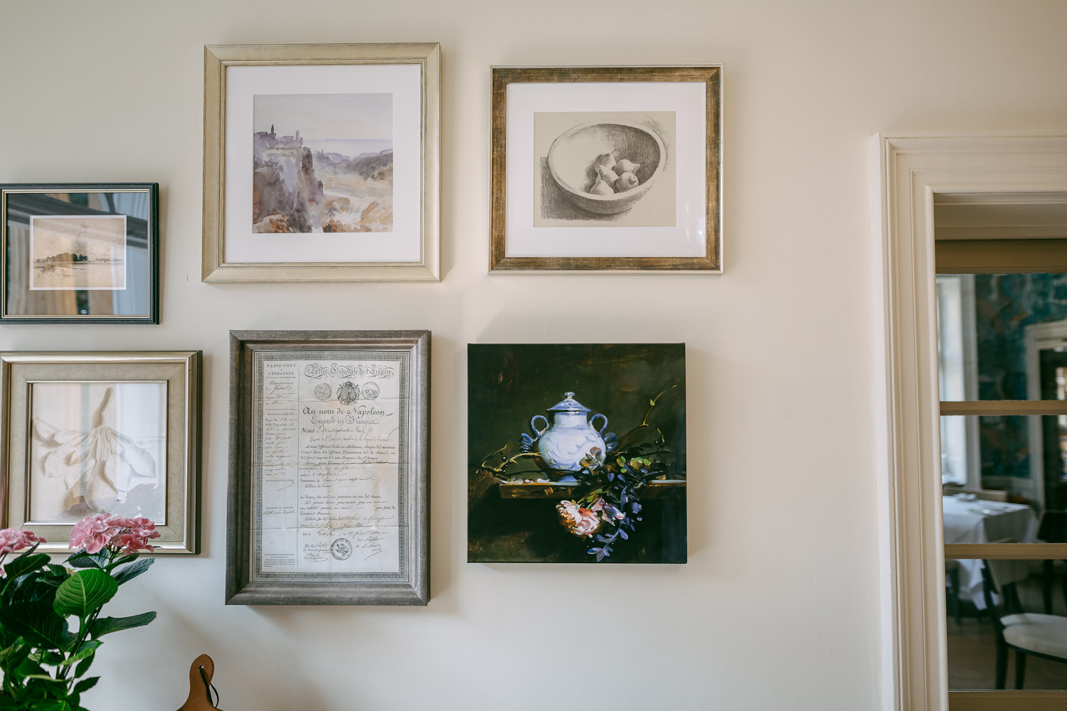 R&S - Cotswold House Hotel | Wedding Photography-23.JPG