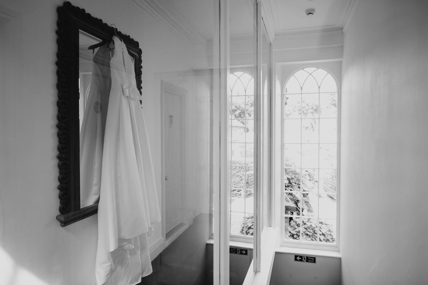 R&S - Cotswold House Hotel | Wedding Photography-54.JPG