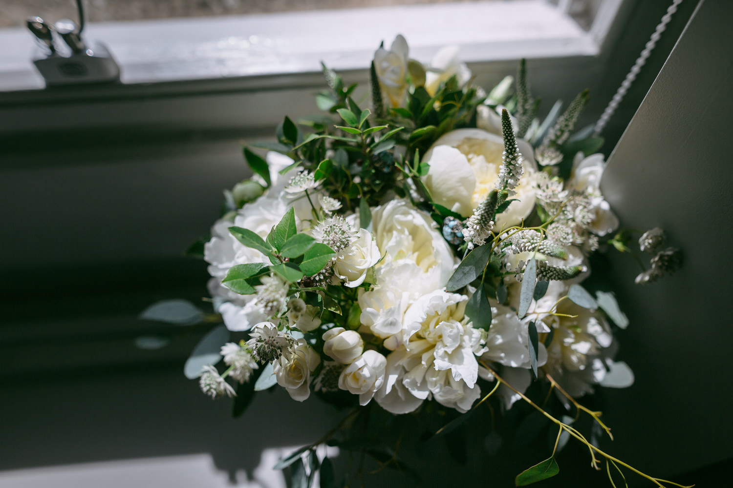 R&S - Cotswold House Hotel | Wedding Photography-91.JPG