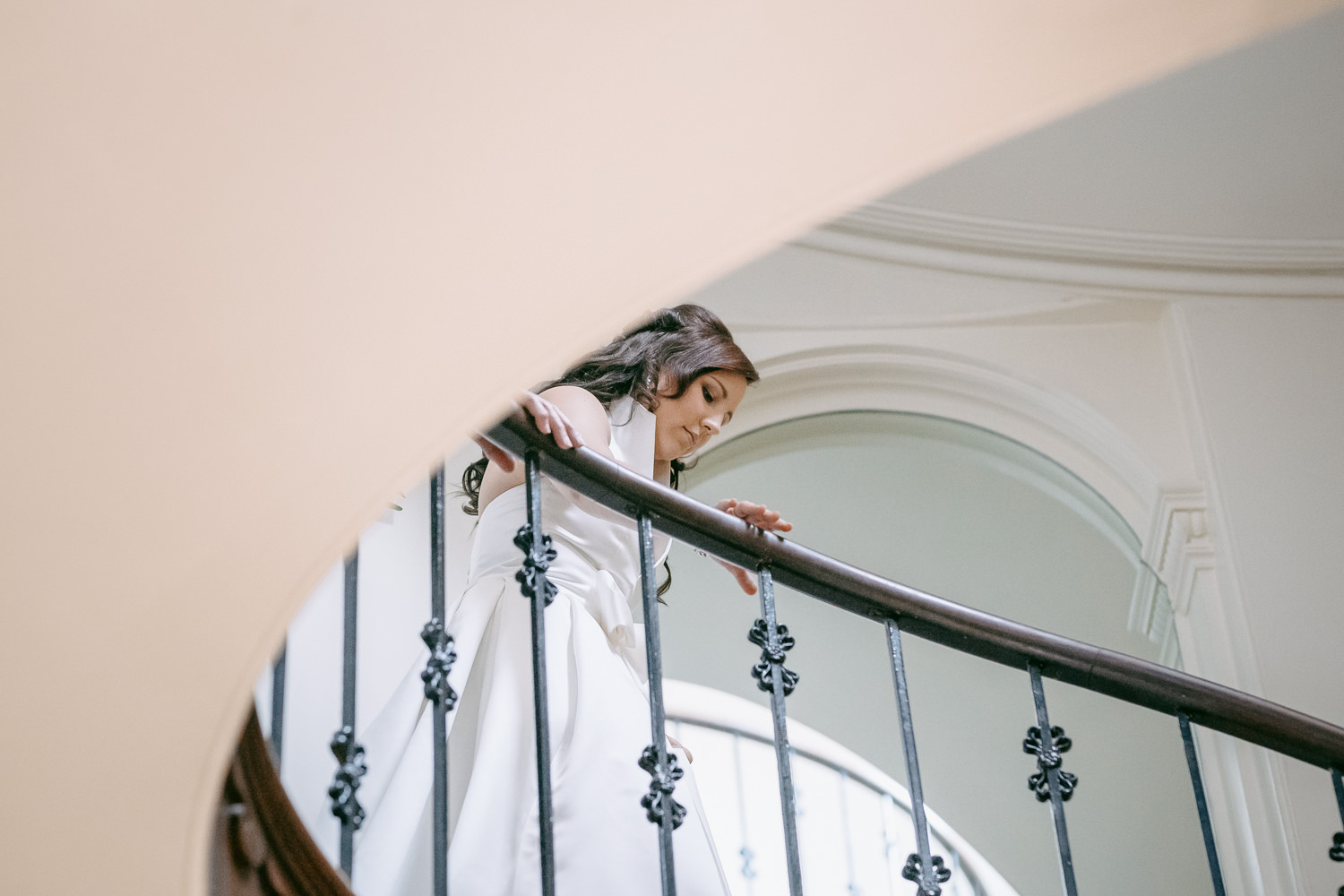 R&S - Cotswold House Hotel | Wedding Photography-146.JPG