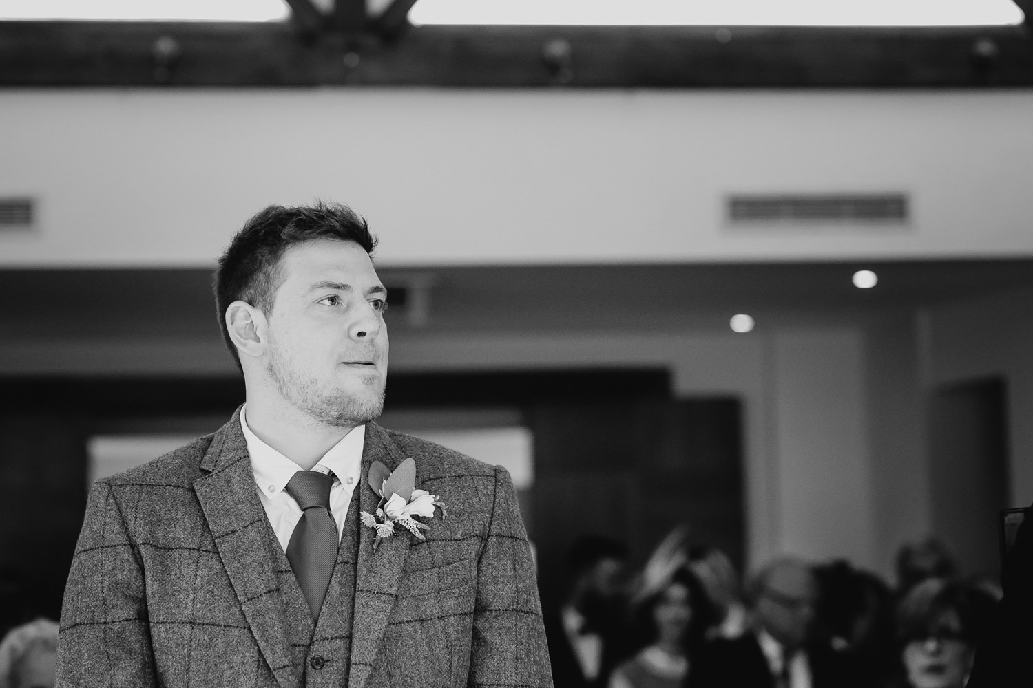 R&S - Cotswold House Hotel | Wedding Photography-167.JPG