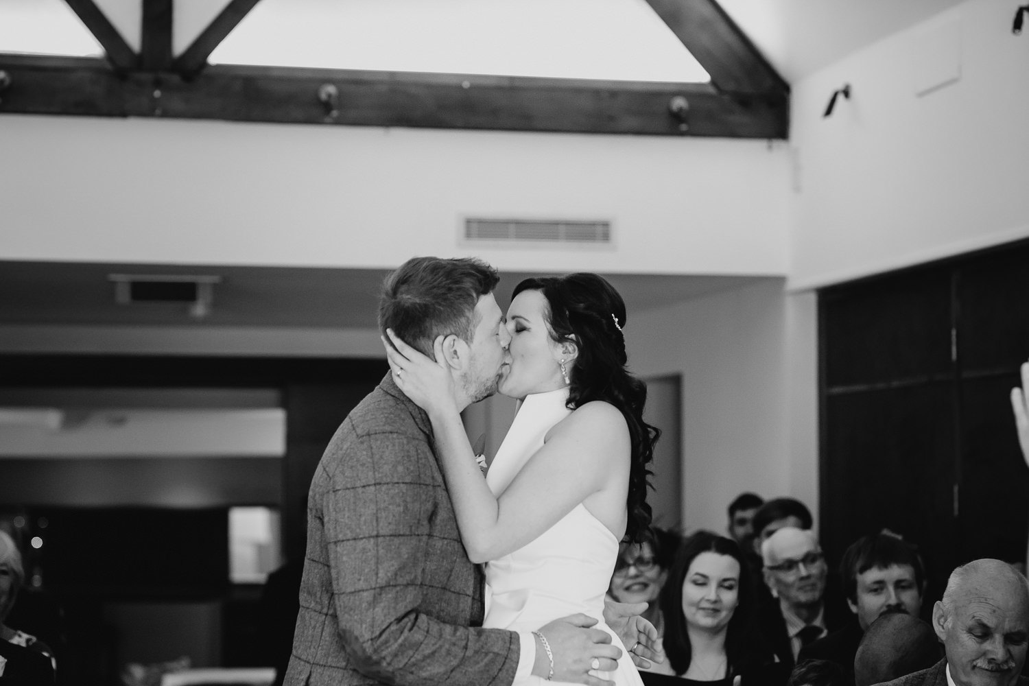 R&S - Cotswold House Hotel | Wedding Photography-227.JPG