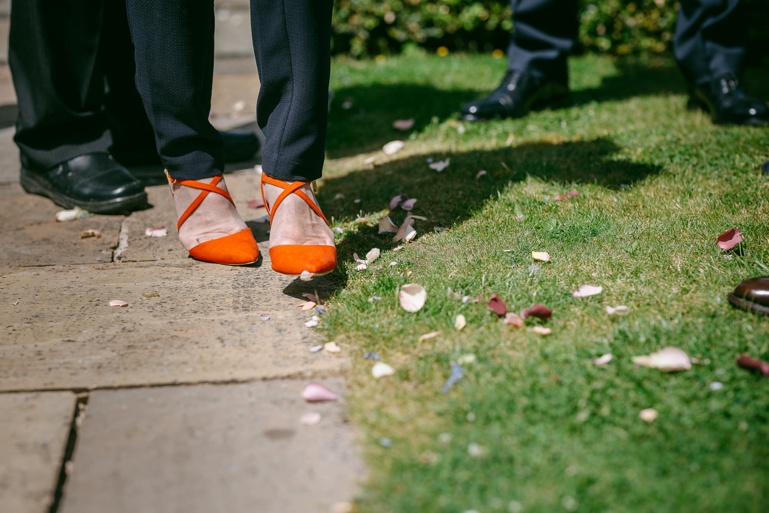 R&S - Cotswold House Hotel | Wedding Photography-279.JPG