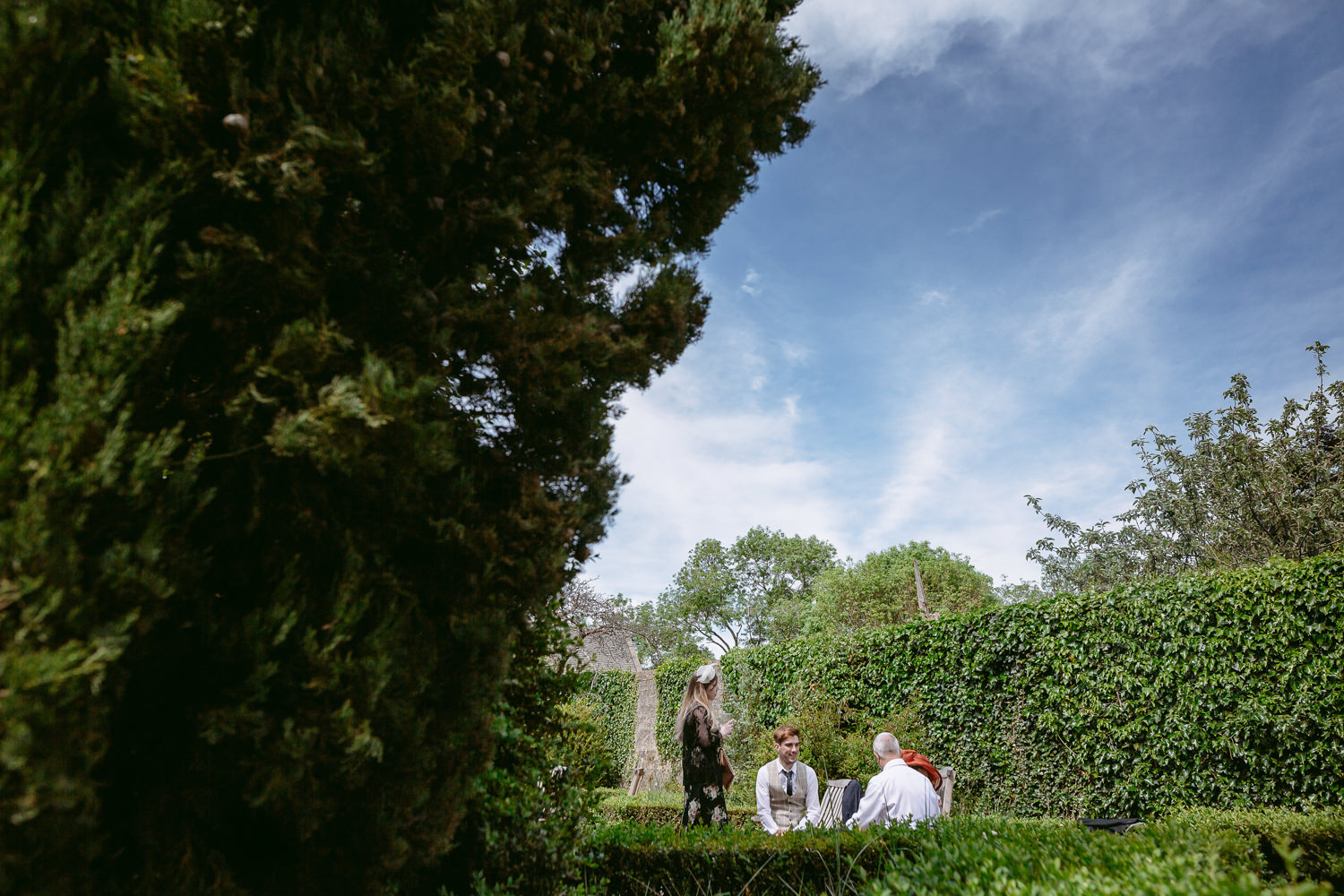 R&S - Cotswold House Hotel | Wedding Photography-370.JPG