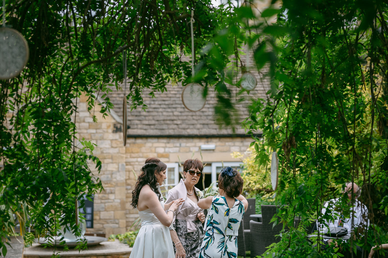 R&S - Cotswold House Hotel | Wedding Photography-392.JPG