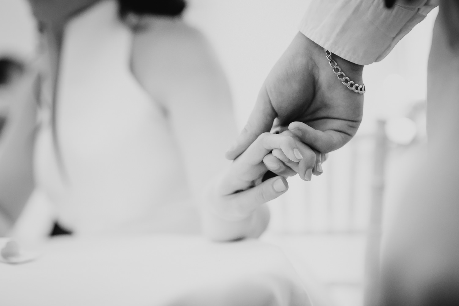 R&S - Cotswold House Hotel | Wedding Photography-523.JPG