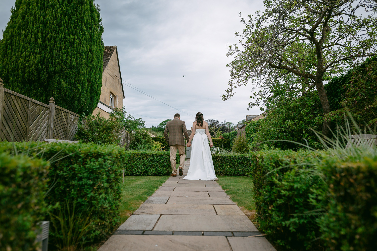 R&S - Cotswold House Hotel | Wedding Photography-566.JPG