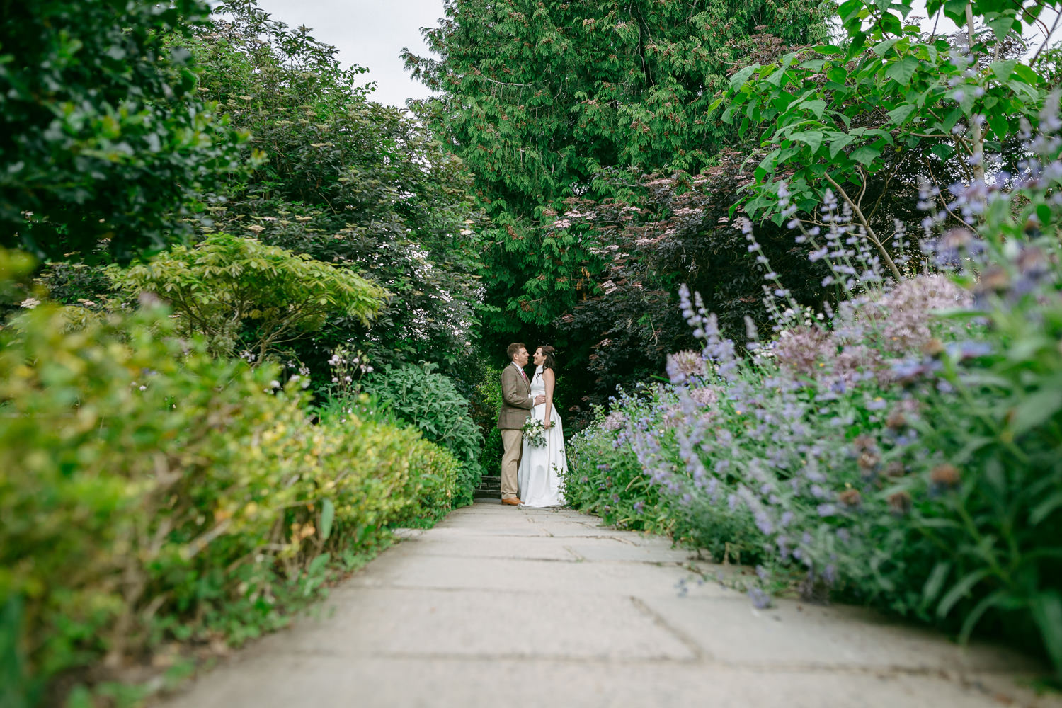 R&S - Cotswold House Hotel | Wedding Photography-569.JPG