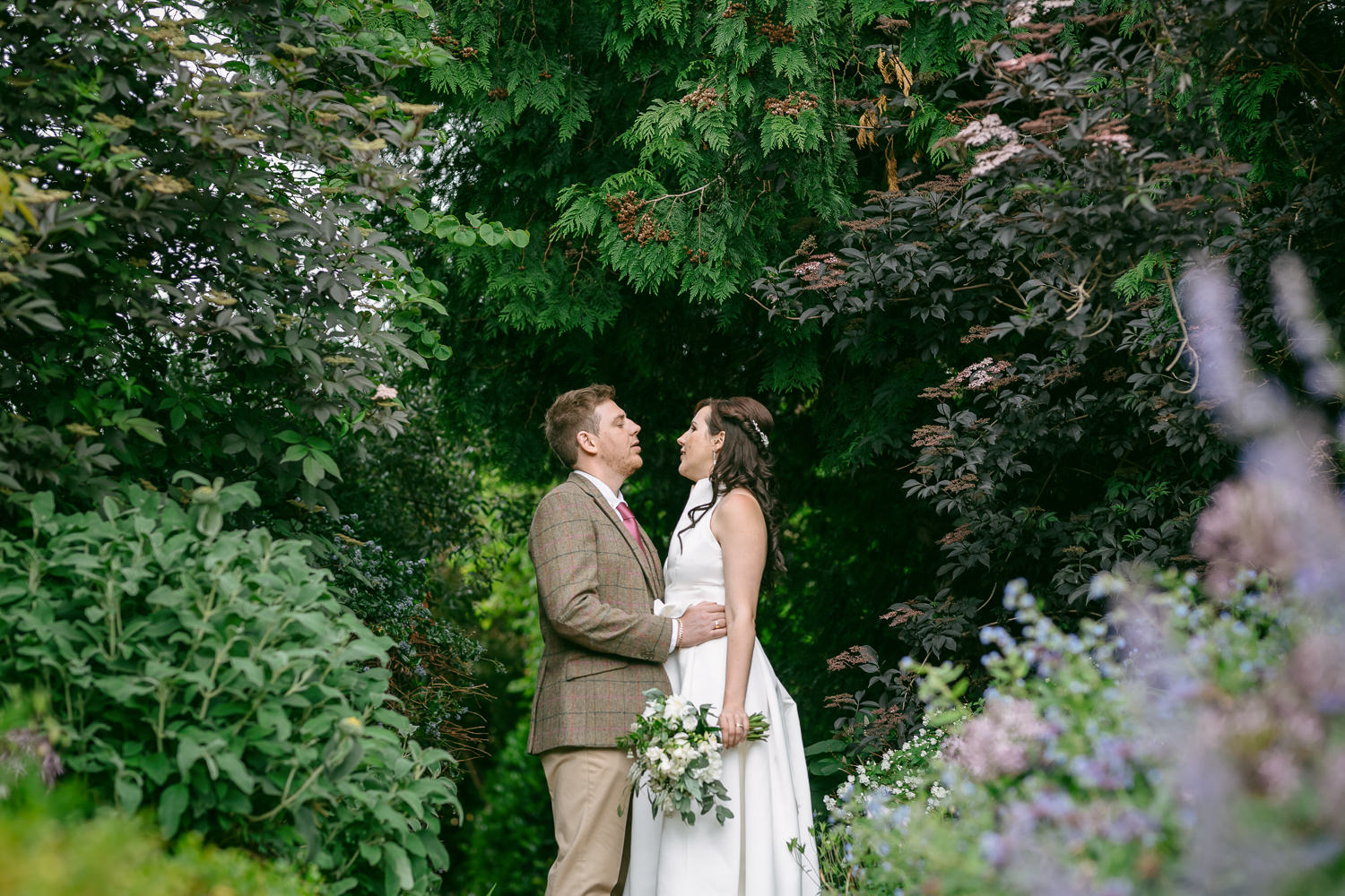 R&S - Cotswold House Hotel | Wedding Photography-588.JPG