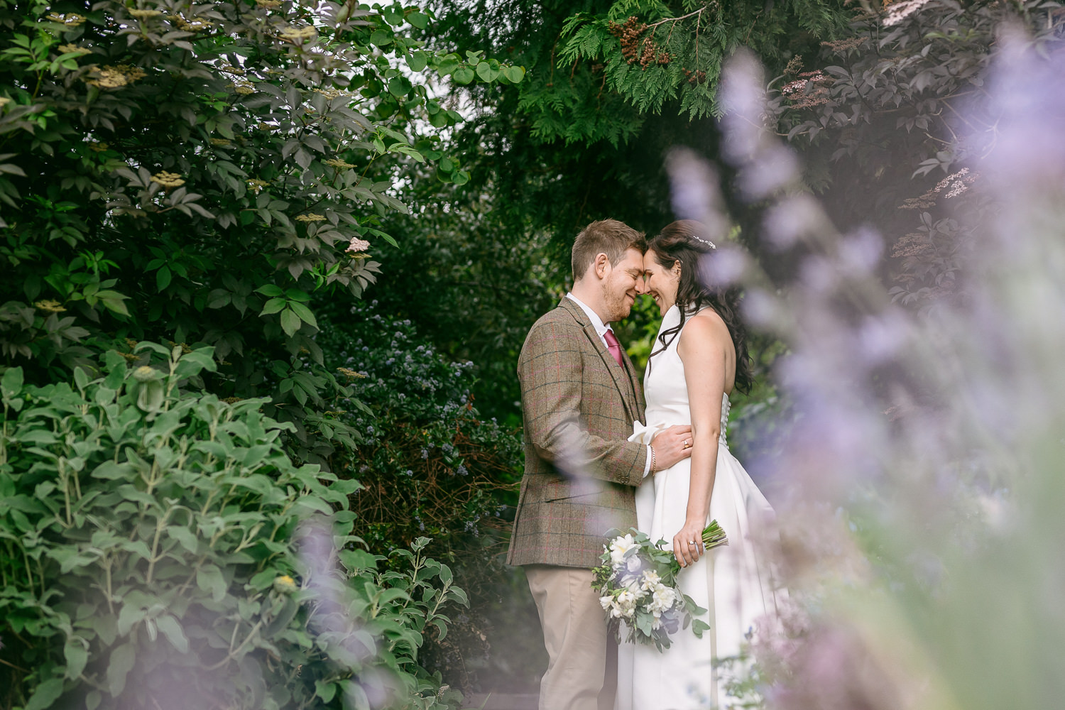 R&S - Cotswold House Hotel | Wedding Photography-600.JPG