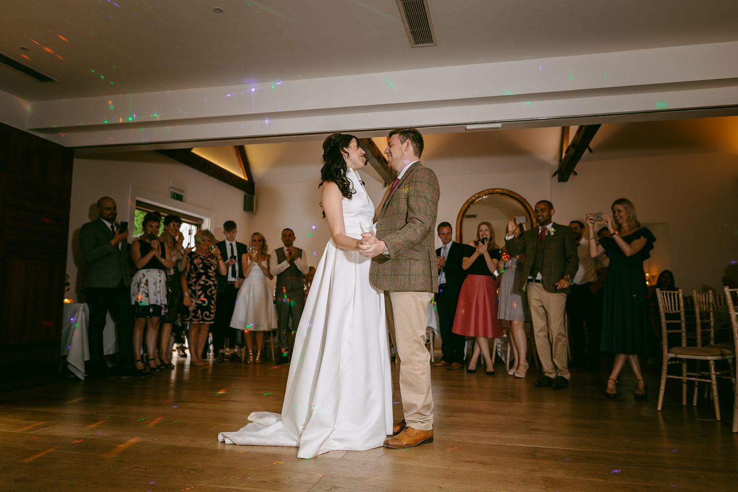R&S - Cotswold House Hotel | Wedding Photography-685.JPG