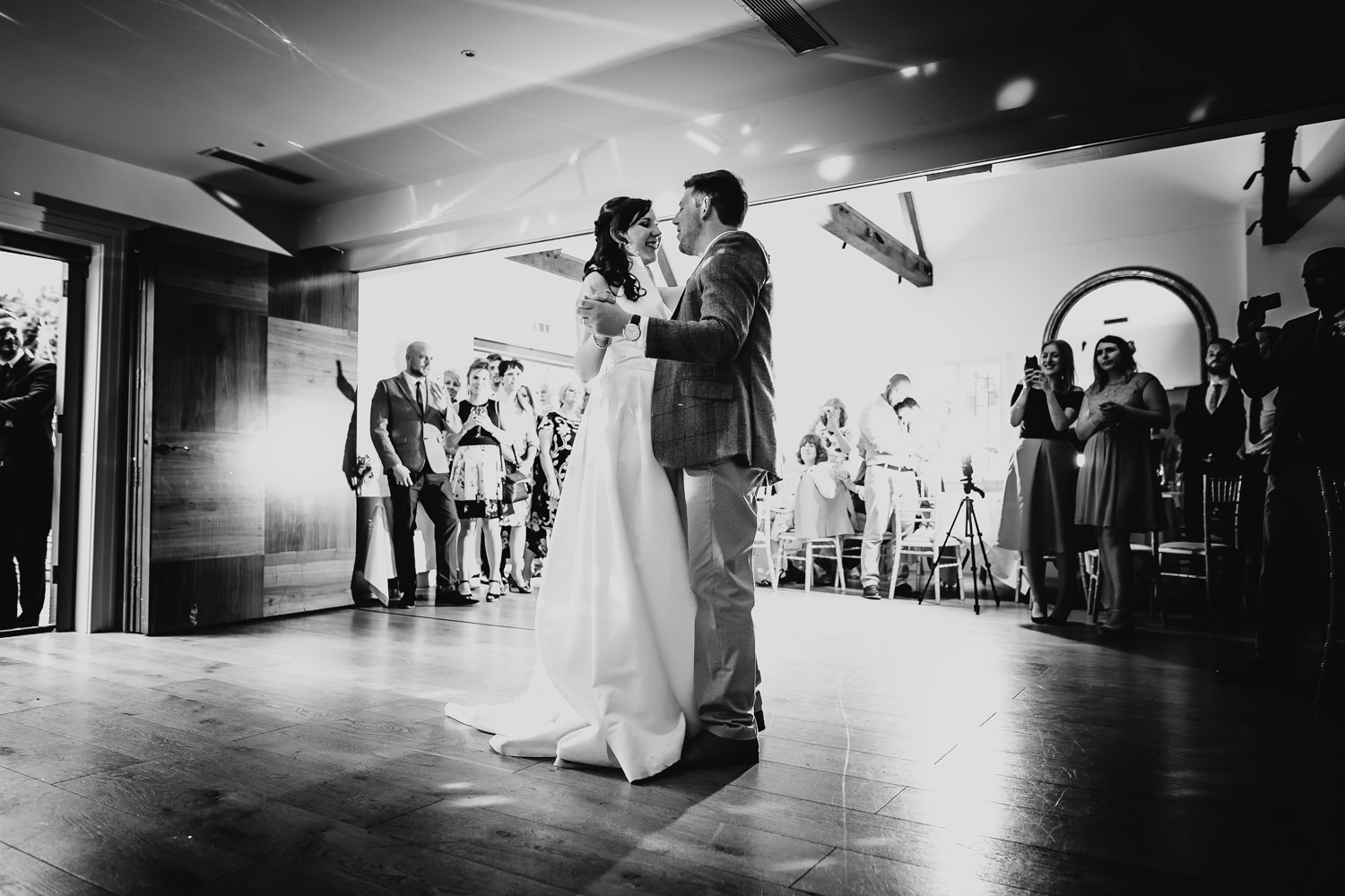 R&S - Cotswold House Hotel | Wedding Photography-690.JPG