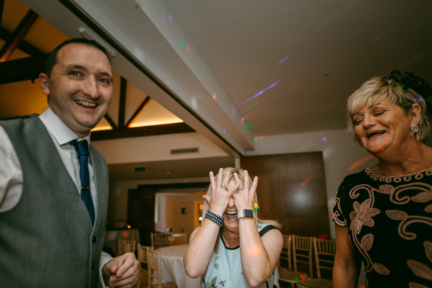 R&S - Cotswold House Hotel | Wedding Photography-716.JPG