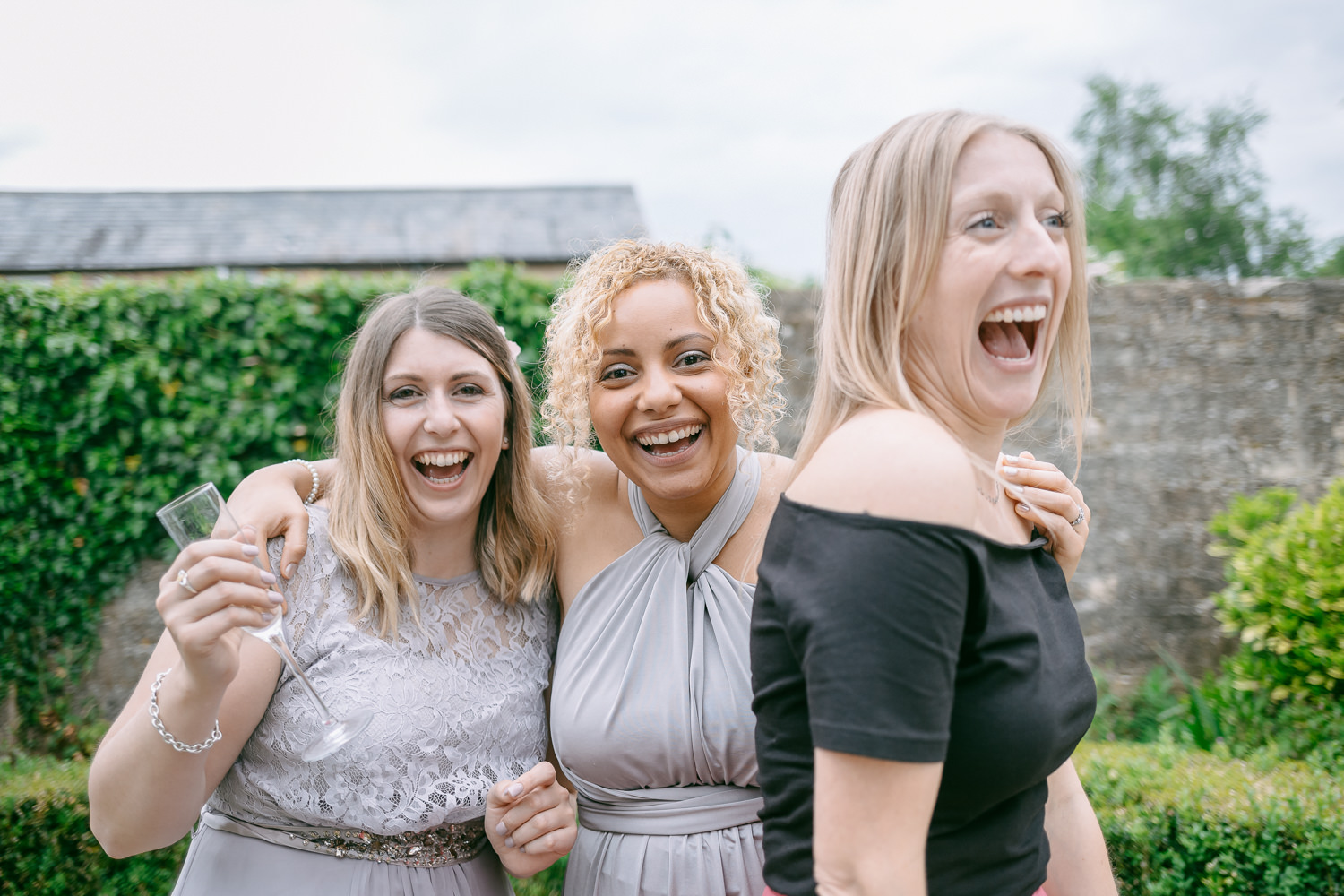 R&S - Cotswold House Hotel | Wedding Photography-714.JPG