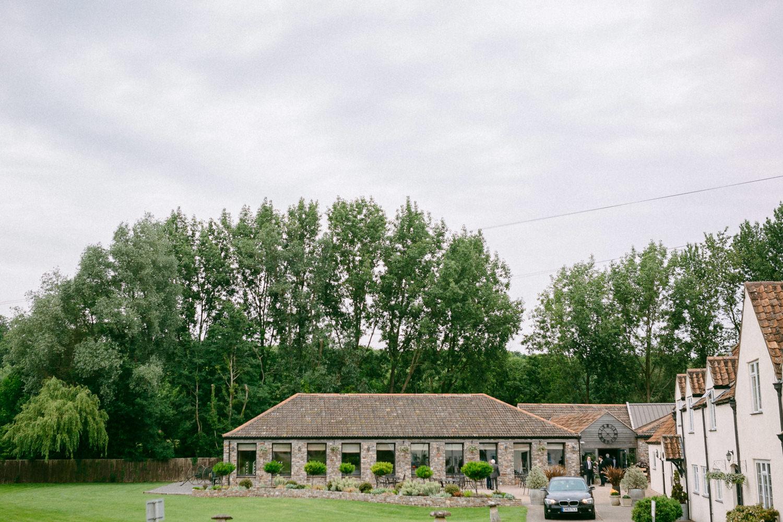 M&M  Aldwick Court Farm -118.JPG
