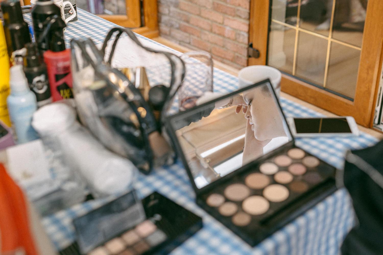 E&R - Wick Farm Bath | Wedding Photography-13.JPG