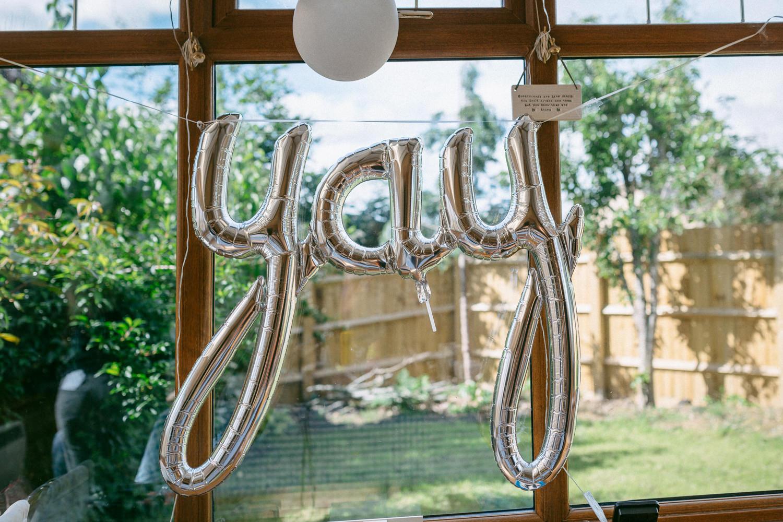 E&R - Wick Farm Bath | Wedding Photography-6.JPG