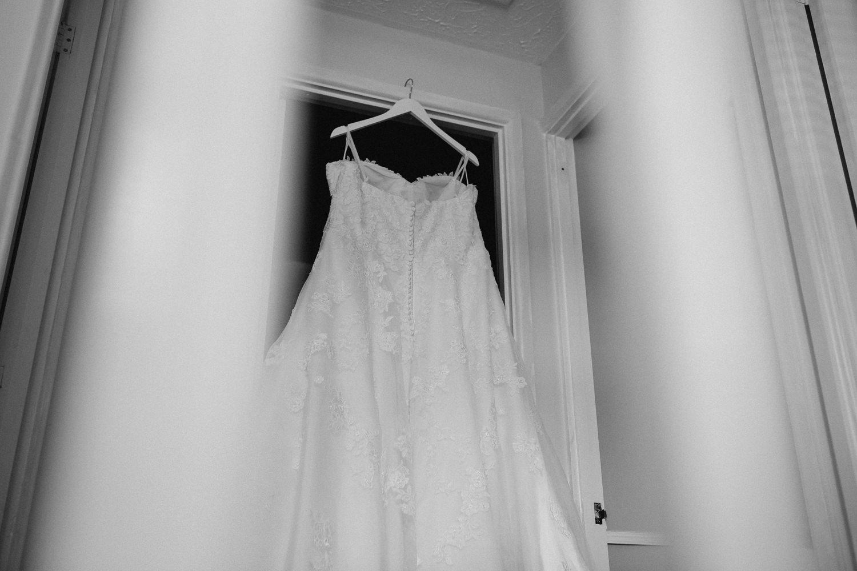 E&R - Wick Farm Bath | Wedding Photography-40.JPG