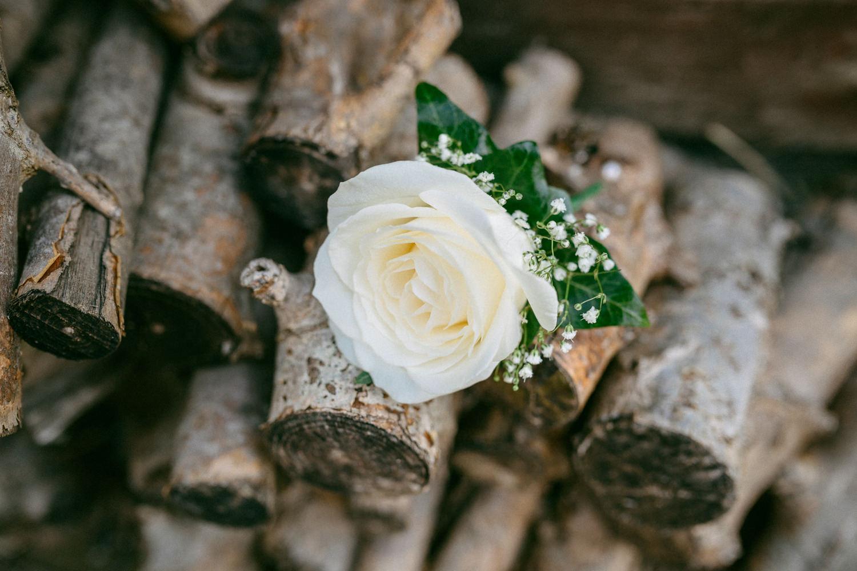 E&R - Wick Farm Bath | Wedding Photography-59.JPG