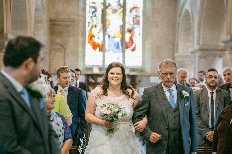 E&R - Wick Farm Bath | Wedding Photography-113.JPG