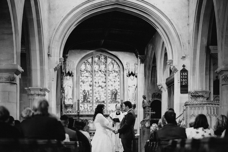 E&R - Wick Farm Bath | Wedding Photography-166.JPG