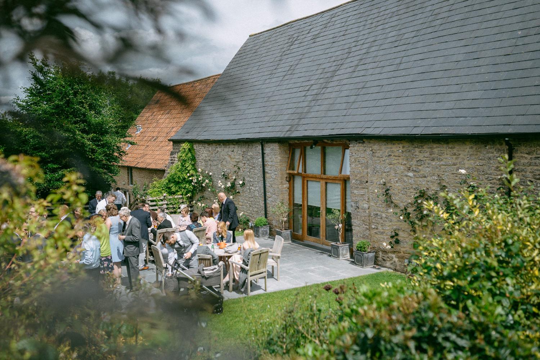 E&R - Wick Farm Bath | Wedding Photography-300.JPG
