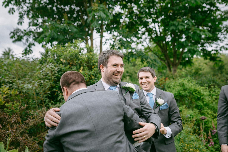 E&R - Wick Farm Bath | Wedding Photography-339.JPG