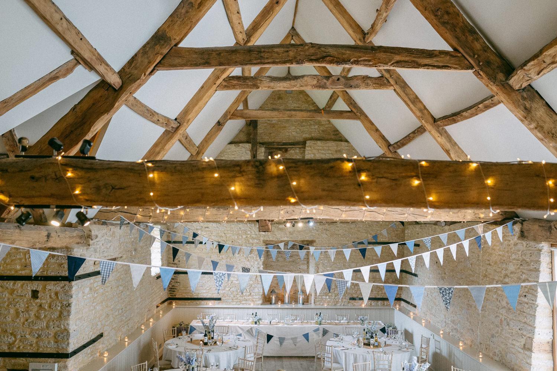 E&R - Wick Farm Bath | Wedding Photography-352.JPG
