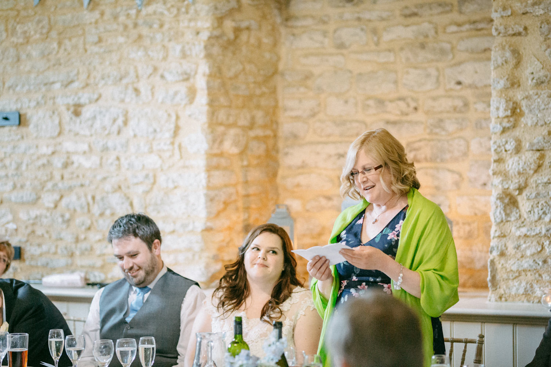 E&R - Wick Farm Bath | Wedding Photography-394.JPG