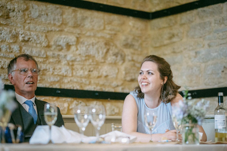 E&R - Wick Farm Bath | Wedding Photography-410.JPG