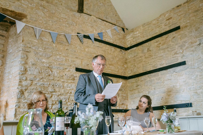 E&R - Wick Farm Bath | Wedding Photography-417.JPG