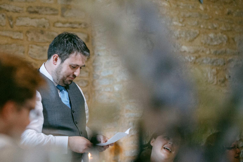 E&R - Wick Farm Bath | Wedding Photography-424.JPG