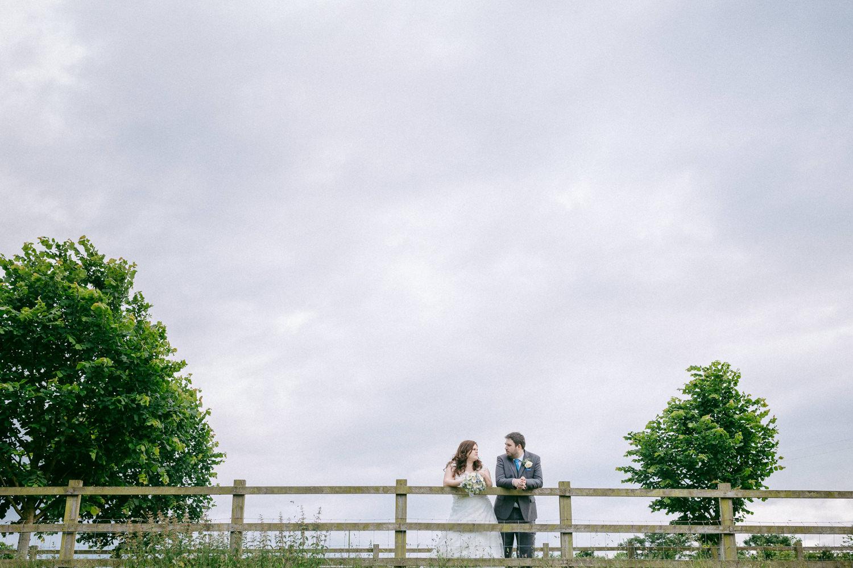 E&R - Wick Farm Bath | Wedding Photography-519.JPG
