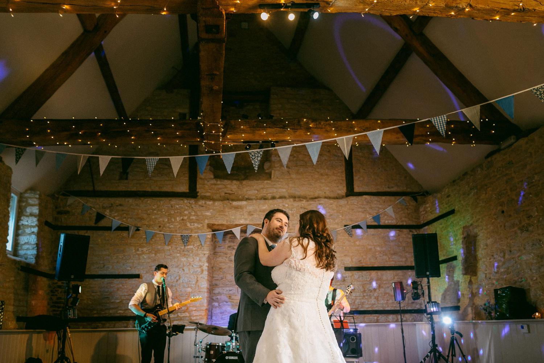 E&R - Wick Farm Bath | Wedding Photography-601.JPG