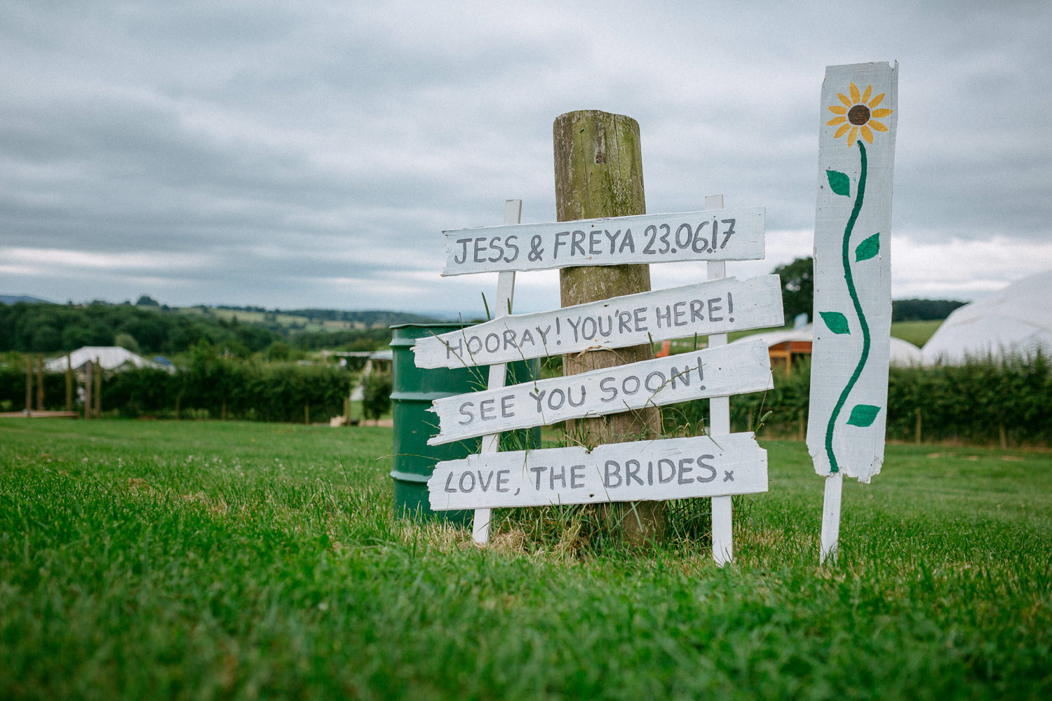 J&F | OUT to GRASS Wedding Photography-128.JPG