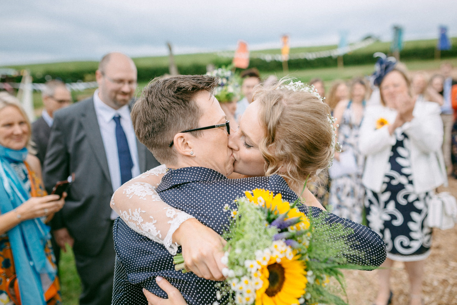 J&F | OUT to GRASS Wedding Photography-217.JPG