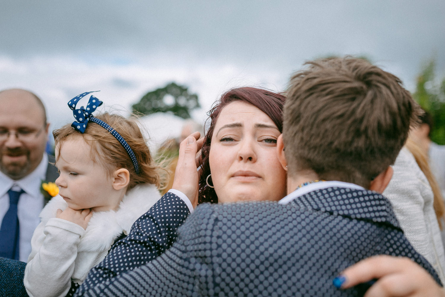 J&F | OUT to GRASS Wedding Photography-342.JPG