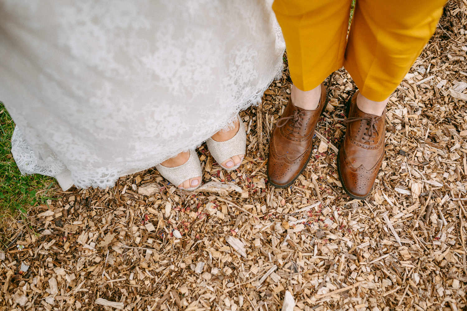 J&F | OUT to GRASS Wedding Photography-380.JPG