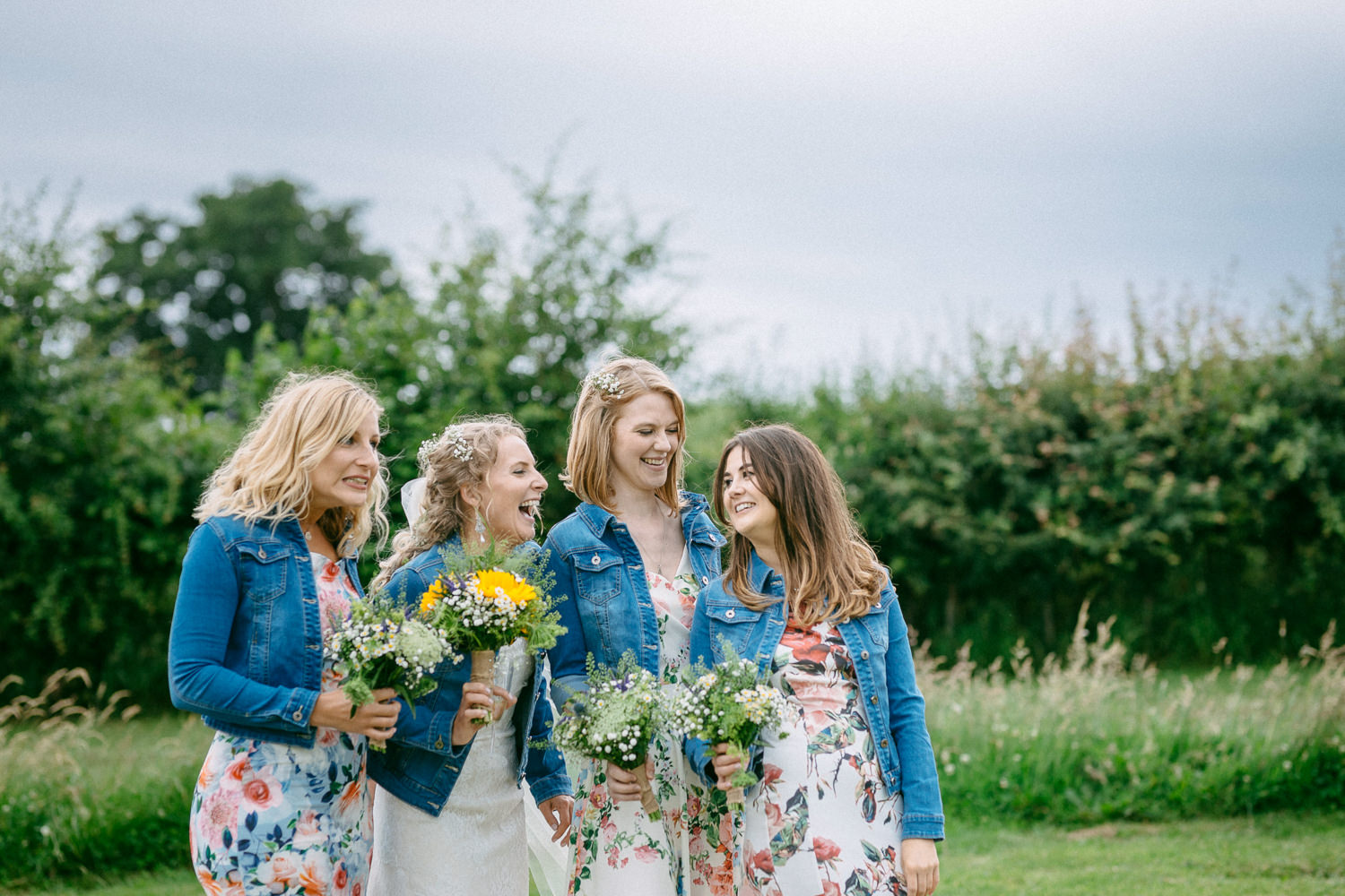 J&F | OUT to GRASS Wedding Photography-498.JPG