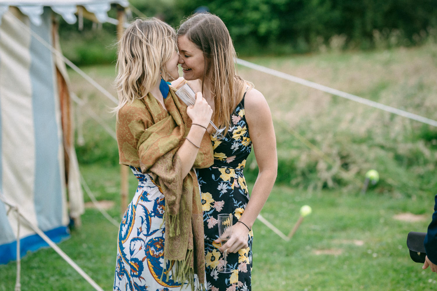 J&F | OUT to GRASS Wedding Photography-528.JPG