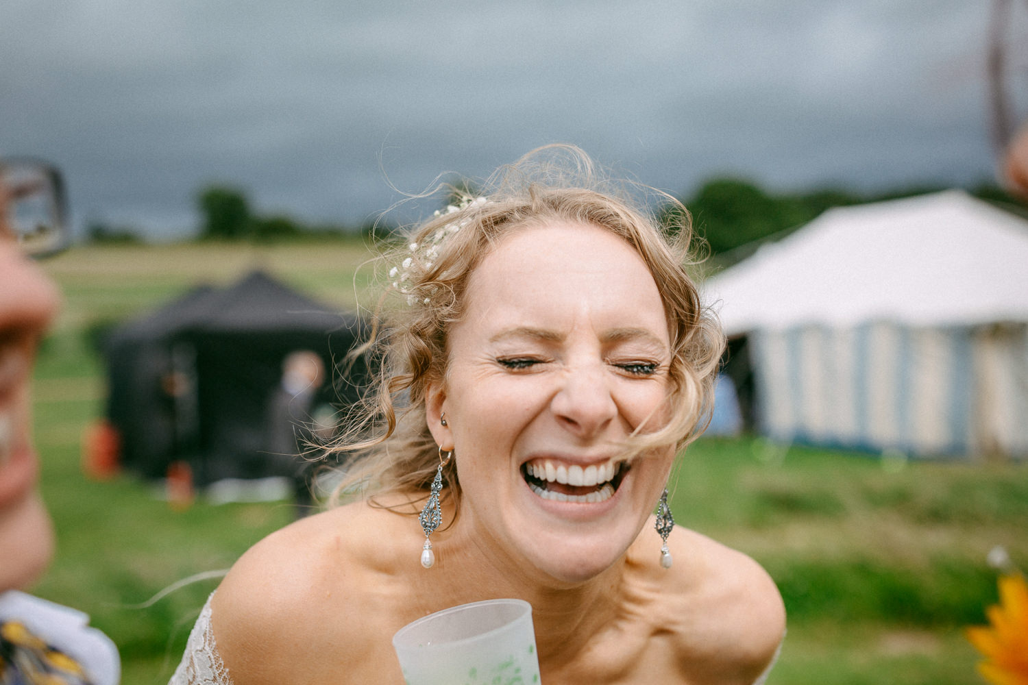 J&F | OUT to GRASS Wedding Photography-557.JPG