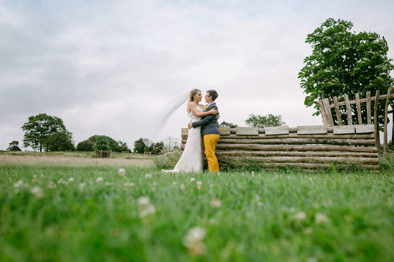 J&F | OUT to GRASS Wedding Photography-793.JPG