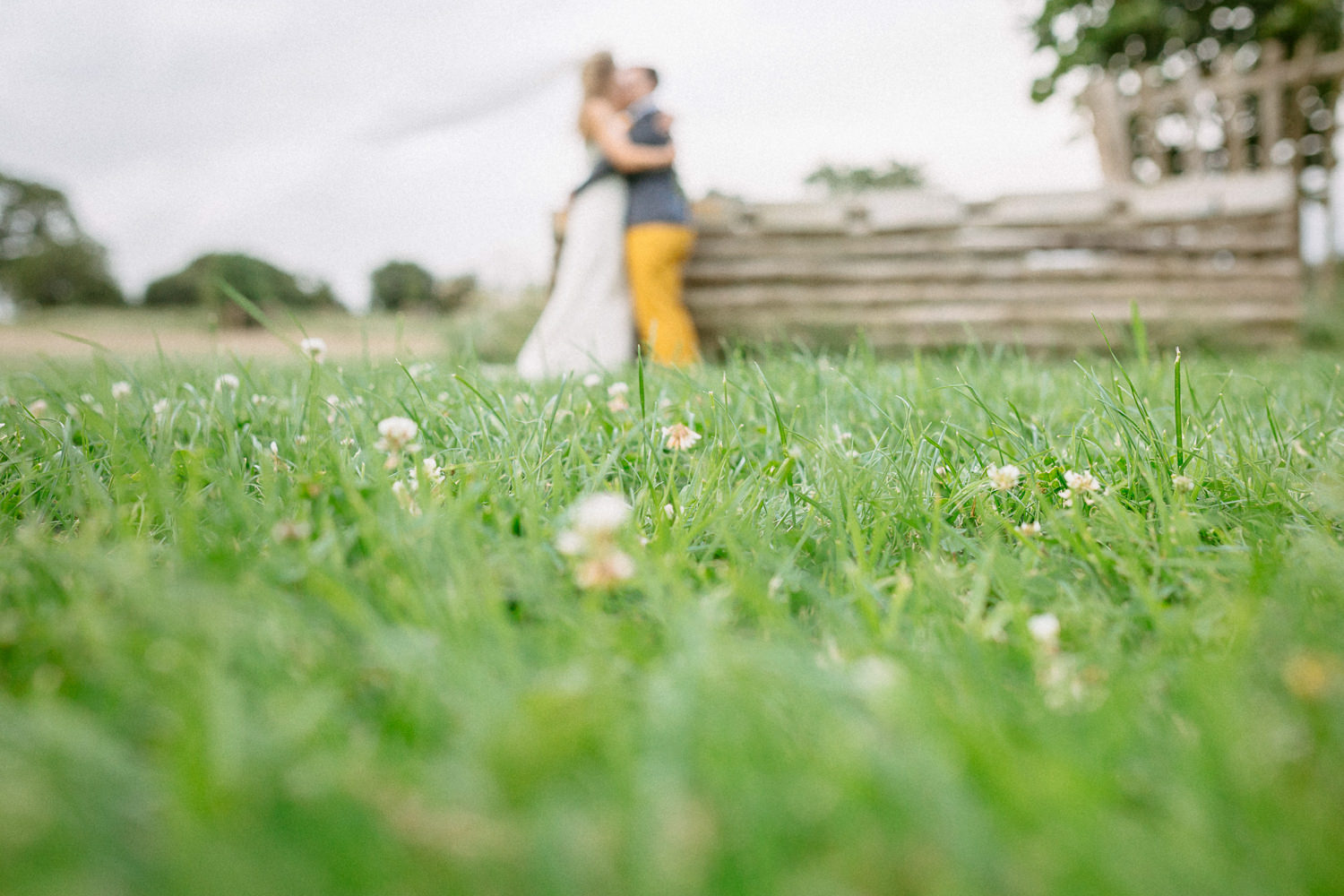 J&F | OUT to GRASS Wedding Photography-795.JPG