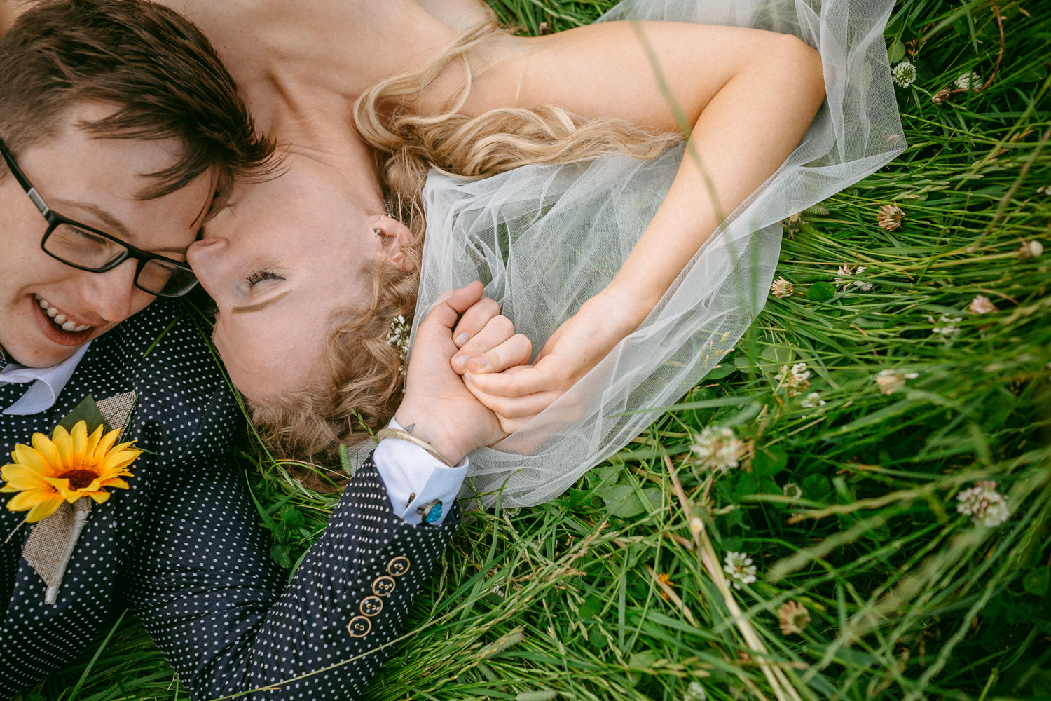 J&F | OUT to GRASS Wedding Photography-804.JPG
