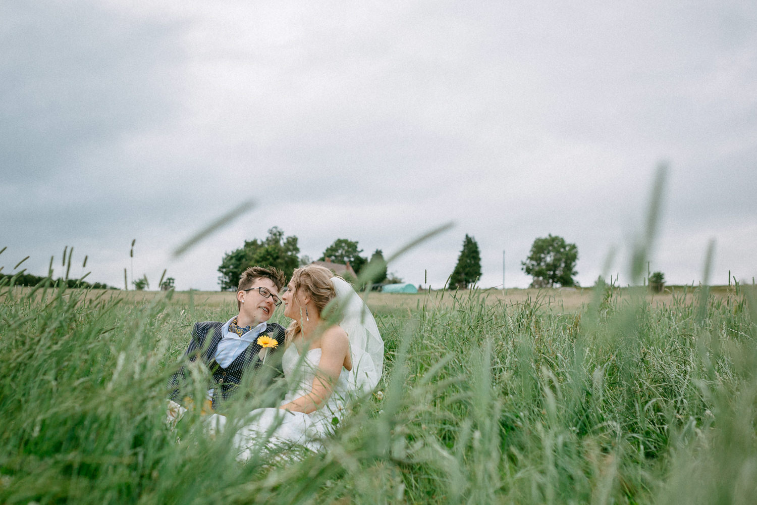 J&F | OUT to GRASS Wedding Photography-825.JPG