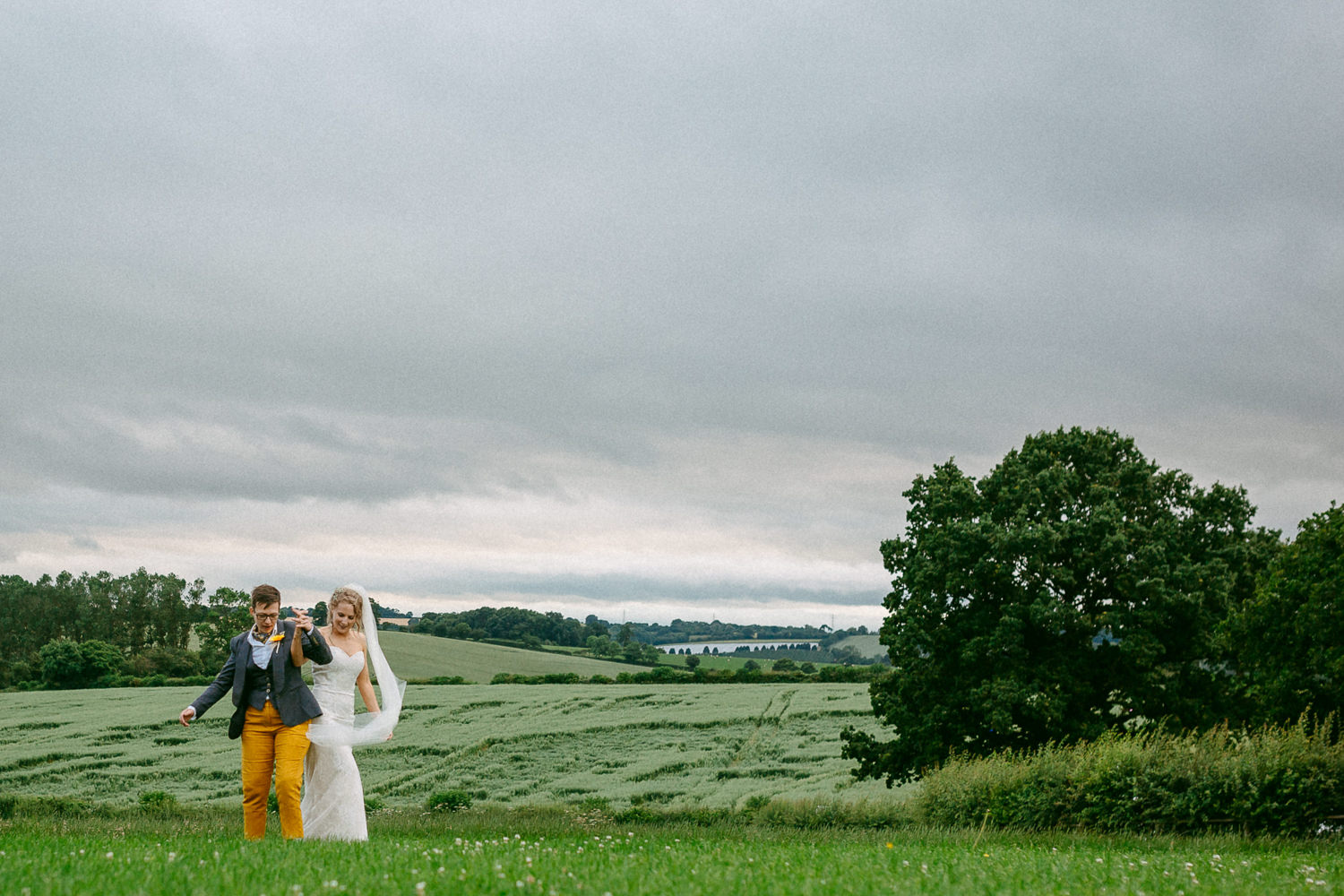 J&F | OUT to GRASS Wedding Photography-835.JPG