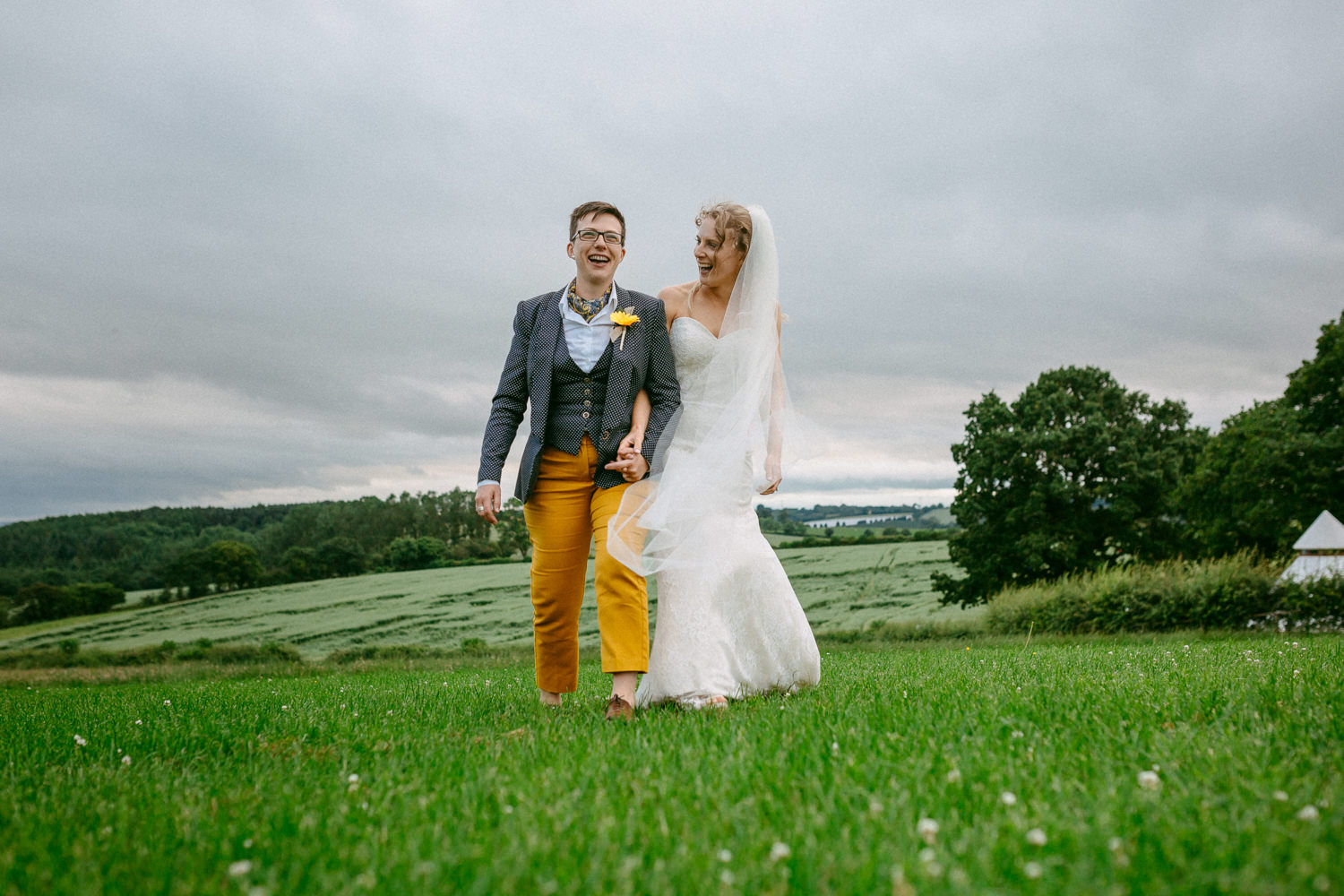 J&F | OUT to GRASS Wedding Photography-840.JPG