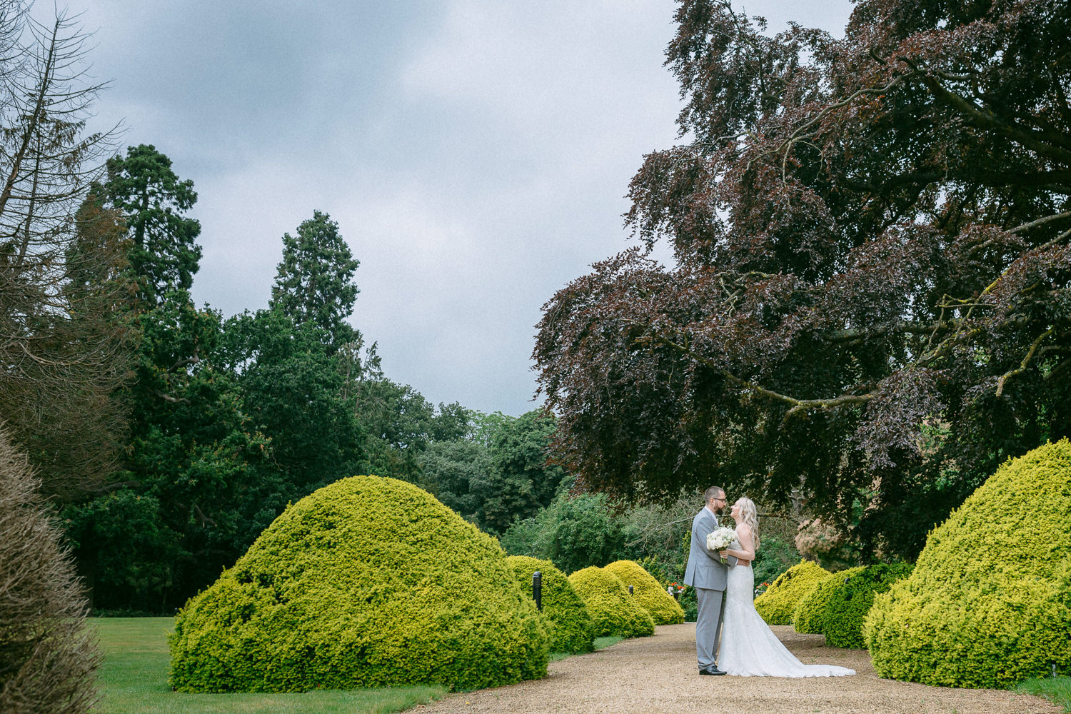 H&D | Manor By The Lake Wedding Photography-354.JPG