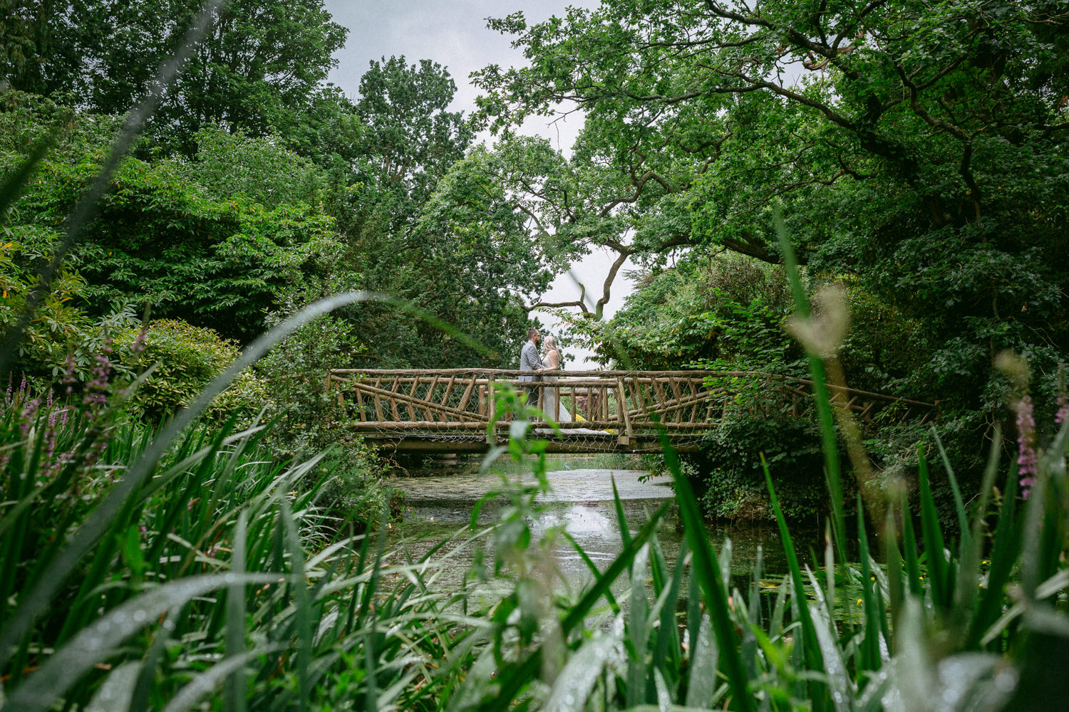 H&D | Manor By The Lake Wedding Photography-369.JPG